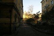 Продается в центре города 4ккв на ул.Думской рядом с м.Гостиный двор - Фото 3