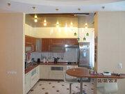 Продажа квартиры, Нижний Новгород, Ул. Костина - Фото 2