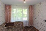 Продается 3х-комн. квартира на ул. Шимборского, д. 8 - Фото 3