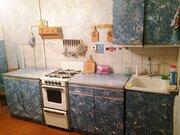 1 комнатная, 37 кв.м. в Раменском, Кирова - Фото 1