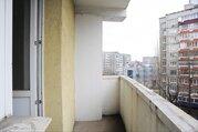 Продажа квартиры, Липецк, Б-р. Сергея Есенина - Фото 4