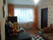 2 комнатная квартира ул. Гагарина д.17 - Фото 5