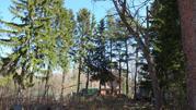Земельный участок в Курортном районе, 2.14га - Фото 1