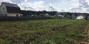 Продается земельный участок в дер. Скугорово - Фото 2