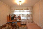 3-х комнатная квартира в Тутаеве - Фото 3