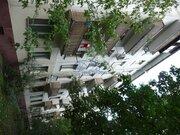 2- х ком кв м. первомайская, ул Измайловский бульвар. дом 67 корпус 2 - Фото 5