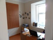 Офис в центре., Продажа офисов в Таганроге, ID объекта - 600287769 - Фото 2