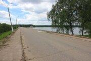 Дача на Учинском водохранилище - Фото 2