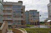 Продажа.Трехкомнатная квартира в Красногорском районе - Фото 3