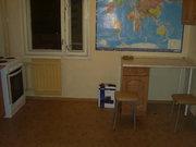 Сдается 1 к.кв. в Приморском районе, Серебристый б/р, д.37. - Фото 2