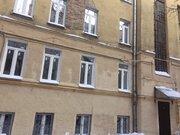 Продажа офиса 40,7 кв.м. м.Трубная, Колокольников пер, д. 12 - Фото 2
