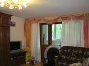 4-х комнатная квартира на Ташкентской - Фото 1