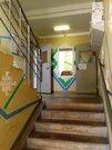 Квартира 35 кв. м в ЖК Новое Ступино - Фото 3