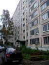 Квартира в Ликино-Дулево - Фото 1