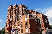 Красноярская 40 Новосибирск, купить квартиру - Фото 1