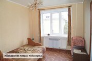 1-комнатная квартира в селе Ситне-Щелканово - Фото 2