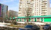 Торговое помещение на Рублевском шоссе - Фото 2