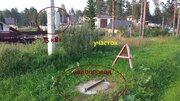 15 соток ИЖС в Васкелово, Киварин Ручей - Фото 4