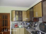 Продается квартира, , 65м2, Купить квартиру в Москве по недорогой цене, ID объекта - 317703123 - Фото 3