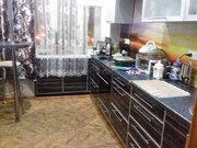 Продажа квартиры, Нижний Новгород, Ул. Краснодонцев