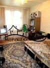 9 800 000 Руб., Продается 3-х комнатная квартира Москва, Зеленоград к139, Купить квартиру в Зеленограде по недорогой цене, ID объекта - 318600458 - Фото 7