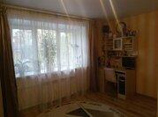 2 комнатная квартира 56кв.м, г.Подольск, мкр. Климовск, ул.Заводская - Фото 4