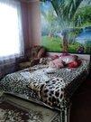 Продажа дома, Батайск, Ул. Мира - Фото 3