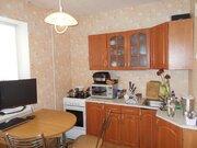 Однокомнатная квартира в Химках - Фото 5