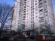 3 комнатная квартира на проезде Одоевского д.3 - Фото 5