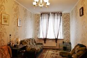 Просторная 1-комн.квартира в живописном уголке ближайшего Подмосковья - Фото 1