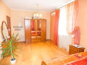 4-комнатная квартира с отличным ремонтом, в районе Городского Парка - Фото 5