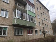 Купить квартиру в Серпухове. - Фото 1