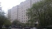 Одинцово, ул. Говорова, 6 Продажа 3х комн.кв-ры 65 кв.м. на 7 этаже - Фото 1