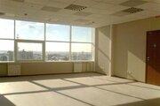 Бизнес Центр Ростовский- офис - Фото 5
