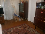 Продажа квартиры, Ногинск, Ул. Климова, Ногинский район - Фото 3