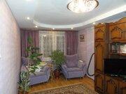 2-х комнатная квартира с ремонтом и мебелью - Фото 2