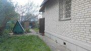 Продаётся дача с земельным участком - Фото 4