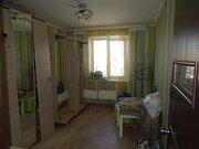 3-комнатная квартира, г. Коломна, ул. Фрунзе - Фото 1