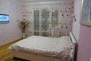 Посуточно уютная 2-х комнатная, Квартиры посуточно в Сумах, ID объекта - 302868654 - Фото 2