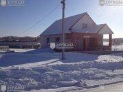 Продажа дома, Плотниково, Промышленновский район, Ул. Цветочная - Фото 4
