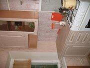 Квартира в г. Щербинка - Фото 1