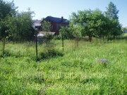 Дом, Киевское ш, 240 км от МКАД, Киров г, дом в деревне. Киевское, . - Фото 4