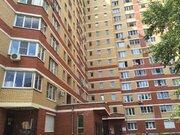 Продается 1к.квартира в г.Люберцы, ул.Авиаторов, д.2к.1 - Фото 3