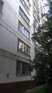 2 комнатная квартира Новогиреево 52 м - Фото 3