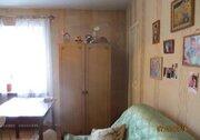 2-комнатная квартира, улица Агалакова, Челябинск - Фото 1