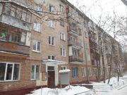 Продажа 2-комнатной квартиры в Старых Химках - Фото 1