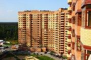 Продажа 1 комнатной квартиры 31 в ЖК Новое-Бисерово, 14 км от МКАД. - Фото 4