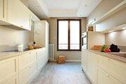 457 800 €, Продажа квартиры, Купить квартиру Рига, Латвия по недорогой цене, ID объекта - 313137807 - Фото 2