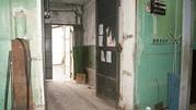 230 625 Руб., Сдается в аренду помещение свободного назначения (псн), 307,5 кв.м., Аренда помещений свободного назначения в Москве, ID объекта - 900252456 - Фото 9