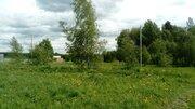 Продам участок в д.Рыгино - Фото 4
